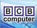 BCB Computer