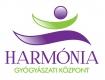 Harmónia Gyógyászati Központ