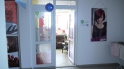 Rózsa Szépség Stúdió