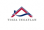 TISZA Ingatlan