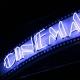 Szabolcs-Cinema