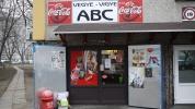 Vegye-Vigye ABC